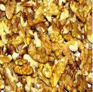 Грецкий орех (микс)