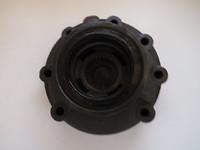 Ushch_lnennya 085х70х11,4 (pump of shesterenchasty