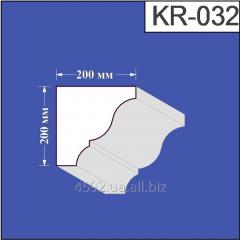 Eaves of KR 032 200х200
