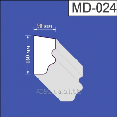 Molding of MD 024 90x160