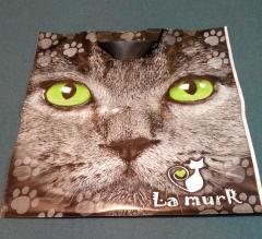 La MurR package