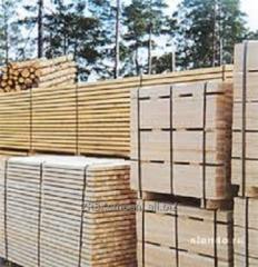 Кутии от фурнир