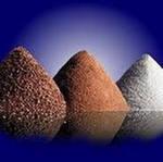 Fertilizers nitrogen-phosphorus potash