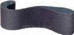 Sanding belt SP 15F