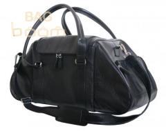 Дорожная сумка 1606A  flatar