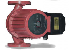 Циркуляционный насос Termowater GPD50-8F