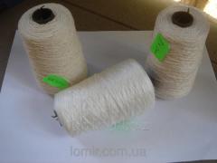 Thread polypropylene cotton HB 250 130 of.