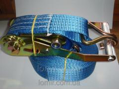 Coupling belt 50-3,0-7000 / Loading 5 of t. Width