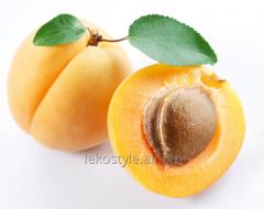 Абрикосовые косточки скраб,абрикосовых косточек