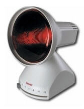 Lamp infrared for house therapy, Beurer BR-IL-30,
