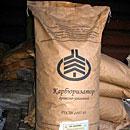 Karbjurizator charcoal