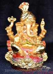 Feng shui goods Ganesh 12,5х10
