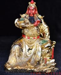 Сувенир Куан Кунг-2 12х9