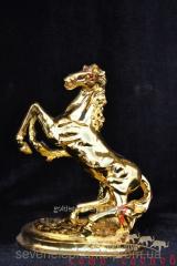 Figurine Horse 16х10