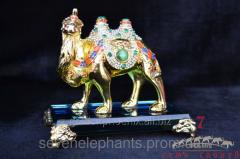 Feng shui goods Camel 12х13