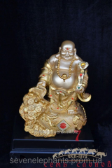 Feng shui goods Buddha on a support 29х42