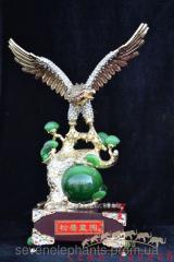 Figurine Eagle of B 47х29