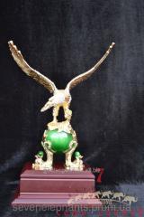Figurine Eagle C 39x24