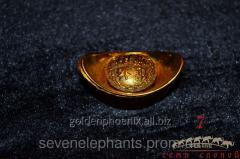 Bowl of wealth 3х5,5