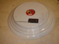 Подъёмник для люстр ,лебёдка для люстр массой до 50 кг без декоративной накладки, без пульта управления