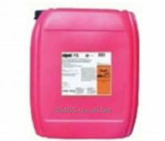 Acid Calgomat FS extra detergen