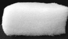Синтепон 500 грм/м2 термоскреплённый