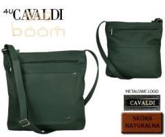 Женская сумка Cavaldi  (TSP-6 green)