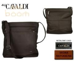 Женская сумка Cavaldi  (TSP-6 brown)