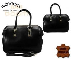 Women bag of Rovicky (TWR-33-1 black)