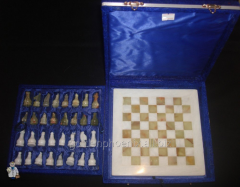 Chess from onyx 29914378