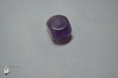 Stone Amethyst 36408716