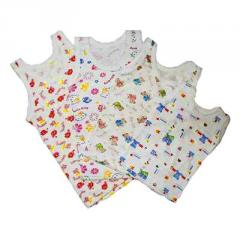 Children's Undershirt from wholesale, from