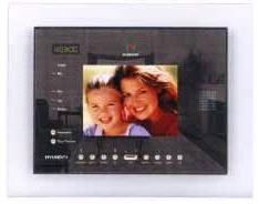 Система домашней автоматики HAC-700