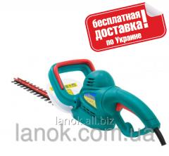 Sadko HT-460 brush cutter