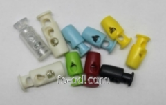 Stopper Product code 4083