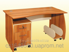 Computer table, 8200, 8254, 8270