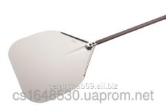 Shovel for pizza