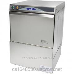 Cup-washing machine