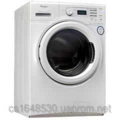 The washing machine on 12 kg