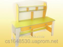 Table children's for needlework, 13871
