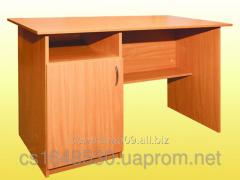 1-door desk, 4101