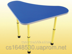 Table, 12038