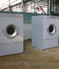Drying car 1