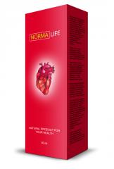 Препараты сердечно-сосудистые
