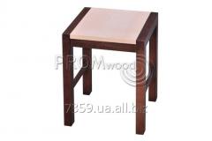 Kitchen stool firm