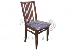 Kitchen chair Comfor