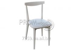 Kitchen chair 03