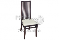 Lunch chair Sonata