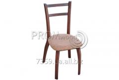 Kitchen chair 01