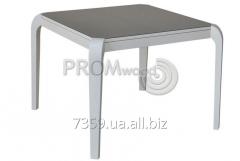 Кухонный стол Краб раздвижной